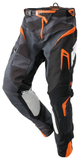FirstGearMoto Pants and Trousers KTM Racetech Offroad Pants Enduro Motocross Trousers 2015