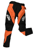 FirstGearMoto Pants and Trousers KTM Rally Pants Enduro Motocross