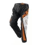 FirstGearMoto Pants and Trousers M KTM Hydroteq Offroad Pants Enduro Motocross