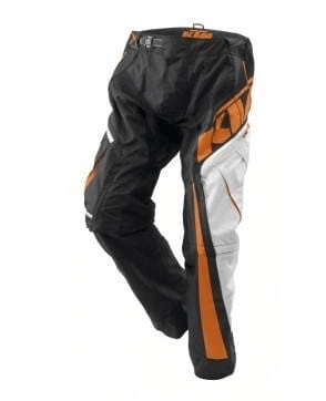 KTM Hydroteq Offroad Pants Enduro Motocross