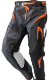 FirstGearMoto Pants and Trousers M KTM Racetech Offroad Pants Enduro Motocross Trousers 2015