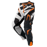 FirstGearMoto Pants and Trousers M KTM Racetech Offroad Pants Enduro Motocross Trousers