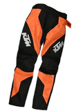 KTM Rally Pants Enduro Motocross