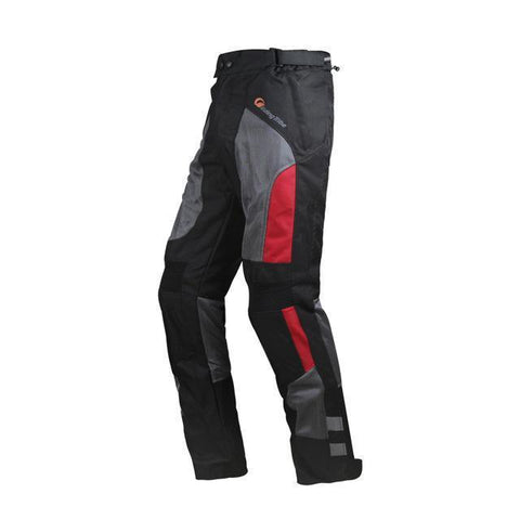 Motocycle Racing Suit Jackets Pants