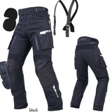 FirstGearMoto Pants and Trousers XS Komine PK-914 winter pants