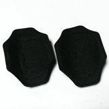 FirstGearMoto Protectors Komine Knee Pad Sliders