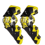 Scoyco K12 Motorcycle Knee Guards Pads