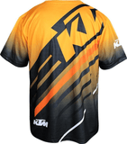 KTM Super duke 1290 R t-shirt quick-drying and breathable