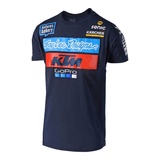Troy Lee Designs KTM T-Shirts
