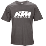 FirstGearMoto t-shirt S111 12 / S Ktm Racing Multi-color T Shirt