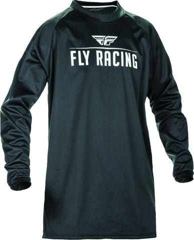 Fly Racing Dirt Windproof Technical Jersey