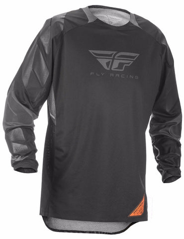 Fly Racing Dirt Patrol XC Jersey