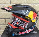 Fox Racing Helmets L Fox V3 Helmet