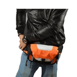 ktm Backpack KTM Belt Bag Waist Pack
