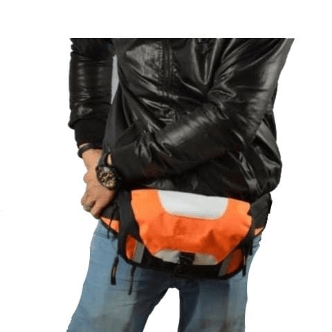 KTM Belt Bag Waist Pack