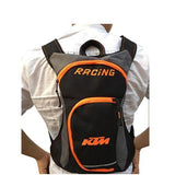 ktm Backpack KTM Hydration Backpack