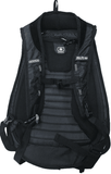 Ogio KTM no DRAG BAG MACH 3 Stealth backpack 24L Bag Rucksack