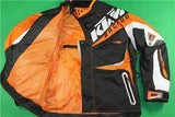ktm jacket KTM Race Light PRO Jacket Enduro Powerwear