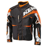 ktm jacket M KTM Race Light PRO Jacket Enduro Powerwear