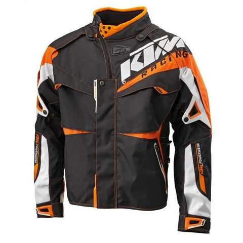 KTM Race Light PRO Jacket Enduro Powerwear