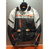 ktm Suits KTM Defender SUIT Jacket and Pants enduro cross motorcycle riding