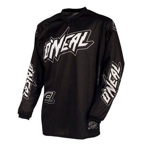 O'Neal Element Burnout Jersey