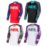 O'Neal Mayhem Lite Blocker Jersey