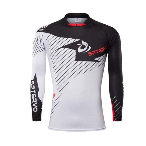 O'Neal Element Enigma Jersey