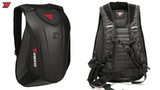Ogio Backpack Dainese D-Mach Backpack