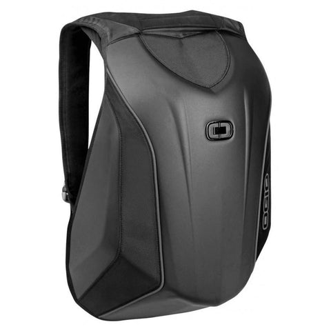 Ogio No Drag Mach 3  backpack 24L Bag Rucksack