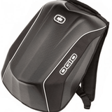 OGIO No Drag Mach 5 Backpack Motorcycle Racing Bag