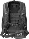 Ogio Backpack OGIO No Drag Mach 5 Backpack Motorcycle Racing Bag
