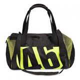 Ogio Backpack Ogio Vr46 Endurance Limited Edition Bag