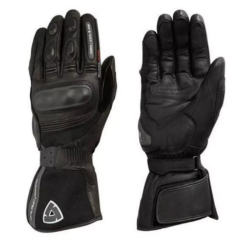 REV'IT! Summit 2 H2O Gloves
