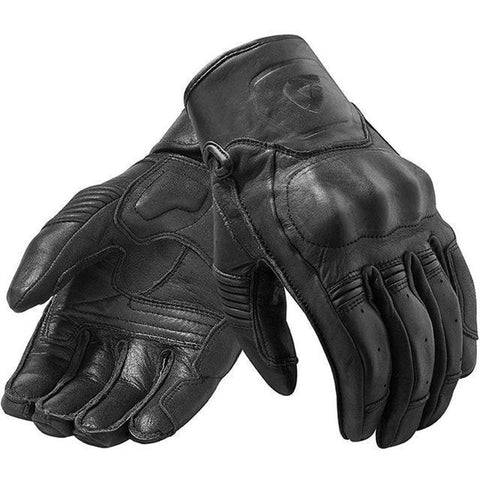 Rev'it FGS120 PALMER Motorcycle Gloves