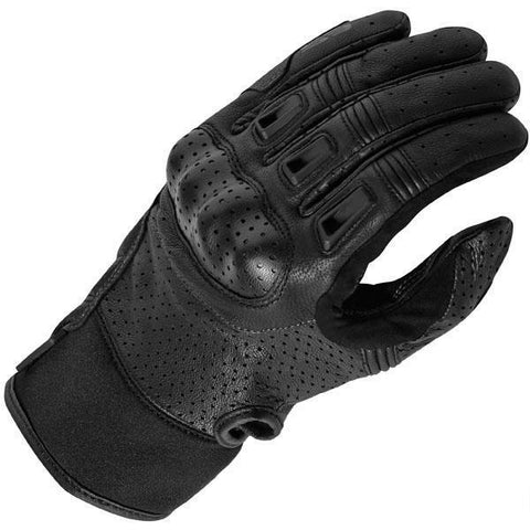 REV'IT Bomber Motorcycle Gloves