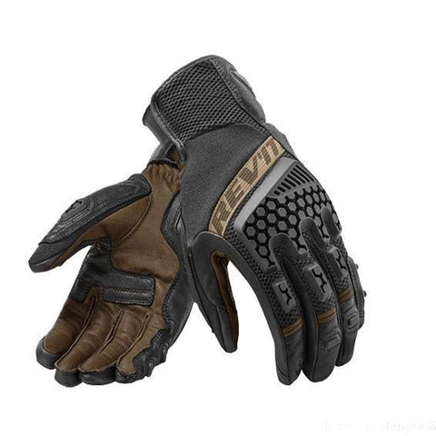 REV'IT Sand 3 Gloves