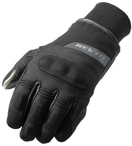 Revit Gloves Carver H2O Glove