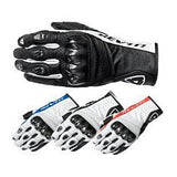 Rev'it! Airvolution Glove