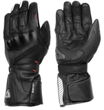 Revit Alaska Gore-Tex Winter Glove
