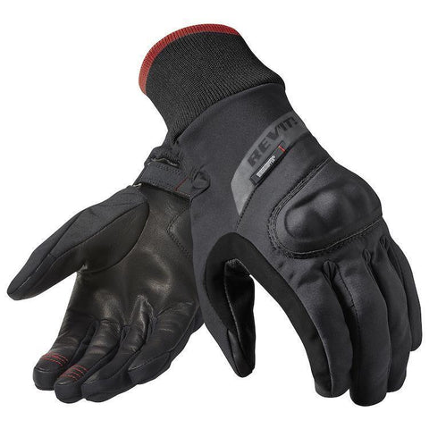 REV'IT! Crater WSP Gloves