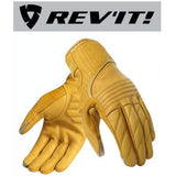 REV'IT! Abbey Road Gloves