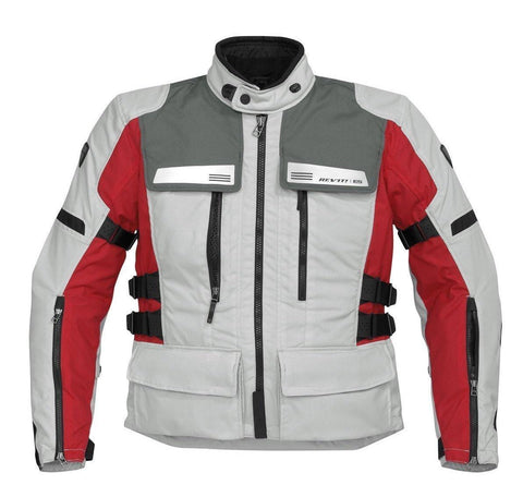 Rev'it! Sand Motorcycle Jacket
