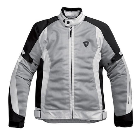REV'IT Tornado 2 Motorcycle Jacket