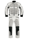 REVIT Tornado Drop Knight Jacket Suit