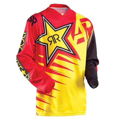 Answer Racing 2015 Rockstar Jersey