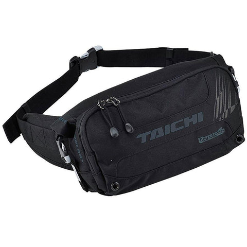 RS Taichi TW RSB270 Waterproof Hip Bag