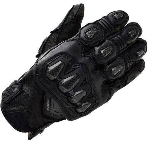 RS Taichi RST422 LEATHER GLOVE
