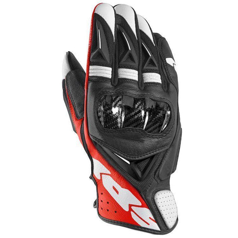 Spidi STR-3 Vent Coupe Gloves