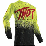Thor t-shirt picture color 1 / XXS Thor Pulse Hype Jersey